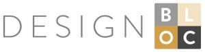 DesignBLOC-logo